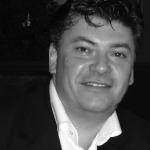 Erik Photo
