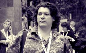 Erik Valdman
